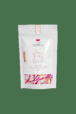 Miss Vitality Glow Tea 500gm