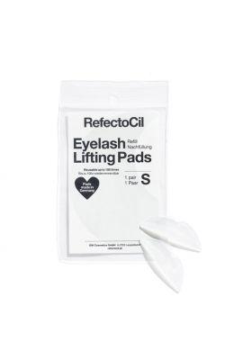RefectoCil Silicone Lifting Pad Small