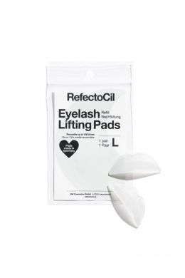 RefectoCil Silicone Lifting Pad Large
