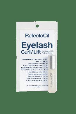 RefectoCil Lift Glue 4ml